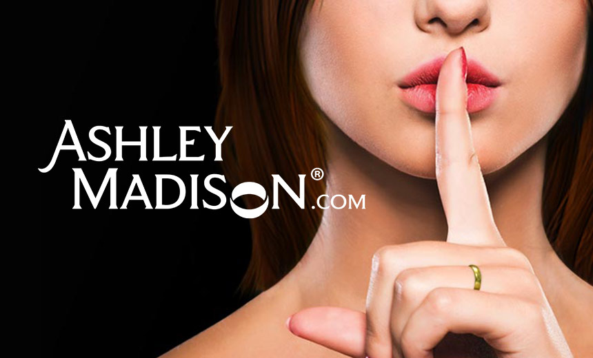 Final Ashley Madison Review