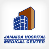 Jamaica Hospital Medical Center Jobs Employment Indeed